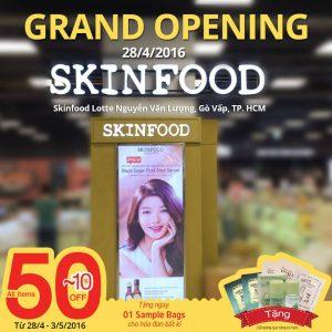 skinfood-giam-gia-den-50-toan-bo-pham-mua-le-30-4