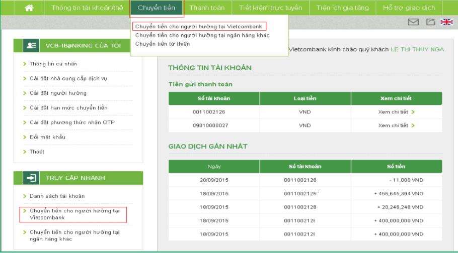 huong-dan-dang-ky-va-su-dung-online-bankling-e-banking-cho-ngan-hang-ngoai-thuong-viet-nam-vietcombank
