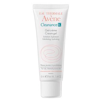 avene-8283-72631-1-product