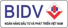 Hướng dẫn cách chuyển tiền trên internet banking của BIDV