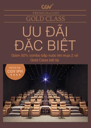 cgv-iph-giam-50-combo-bap-nuoc-cho-phong-chieu-gold-class