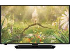 Nên mua tivi LED Sharp 40inch LC-40LE275X tại Nguyễn Kim hay Lazada?