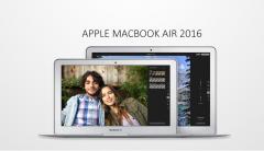 Cực sướng mùa Valentine 2017 này cùng 3 sản phẩm khuyến mãi lớn Apple!
