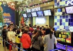 Tổng hợp địa điểm vui chơi giải trí cuối tuần cho bạn trẻ ở Hà Nội