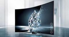 Đừng mua Tivi Samsung khi chưa xem bài đánh giá này