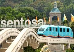 Đông Nam Á có những điểm du lịch hấp dẫn nào?