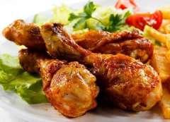 """""""Thứ 5 măm măm"""" Foodfair khuyến mãi đồng giá 35k đồ ăn tại Hà Nội, 25k tại Biên Hòa và Thái Nguyên"""