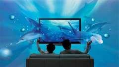 Tivi 4k là gì? Có nên lựa chọn dòng tivi 4k lúc này hay không?