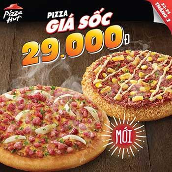 pizza-hut-khuyen-mai-soc