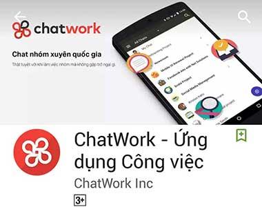 tai-va-cai-dat-chatwork
