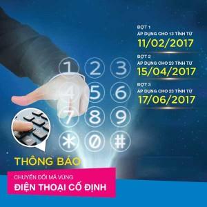 thong-bao-doi-ma-vung-so-dien-thoai-co-dinh-toan-quoc