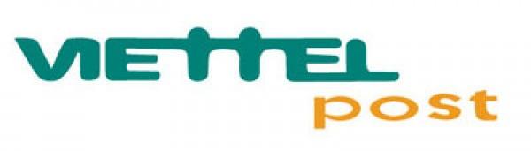 Danh sách điểm gửi hàng ViettelPost tại Hà Nội ở đâu?