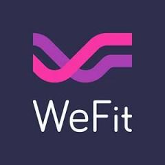 WeFit giảm giá 25% còn 599k tập không giới hạn 1 tháng từ khi kích hoạt