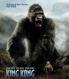 Chỉ 81k sở hữu ngay 1 vé xem phim Kong - Đảo đầu lâu +1 bắp lớn