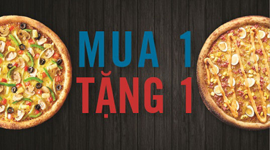 khuyen-mai-pizza-mua-1-tang-1-tai-dominos-pizza