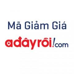 [HOT] Mã giảm giá Adayroi tháng 11/2019 mới nhất áp dụng được 100%