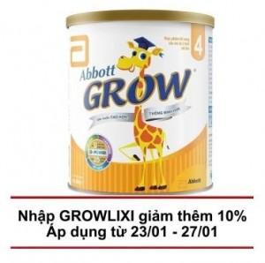 abbott-grow4-2