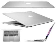Mã giảm 800k Sắm Apple Macbook Air MJVM2ZP/A 128GB 11.6 inches Bạc Chính Hãng tại ADAYROI