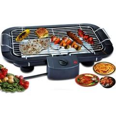 Ưu đãi 50% bếp nướng điện không khói Electric Barbercue Grill chỉ còn 119k