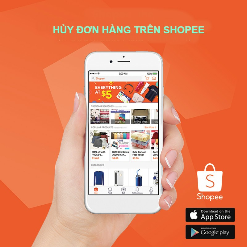cach-huy-don-hang-tren-shopee-01