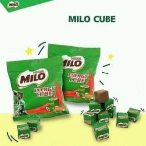 combo-2-goi-keo-milo-cube-loai-100-vien-275g-1504856953-52838821-5ae3a421b17fe856b092dc567ac06490-product