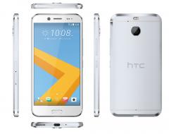 [FlashSale] Giảm 800k Điện thoại HTC 10 Evo chỉ còn 4.290.000đ