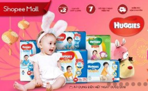 huggies-1516955500