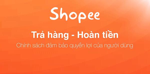 huong-dan-doi-tra-hang-tren-shopee-10