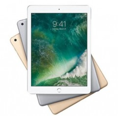 Giảm 2 triệu Apple iPad 9.7 (2017) Wifi 32GB Vàng chỉ còn 7.390.000đ tại Lotte