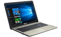Laptop giá sinh viên ASUS VIVOBOOK MAX X541UA-XX272T chỉ 9.990.000đ