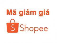 Mã giảm giá Shopee 100k dùng cho hầu hết đơn hàng