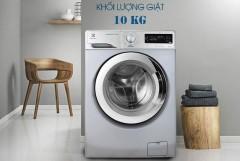 Mã giảm giá 1tr1 cho máy giặt sấy Elẹctrolux EWW14023 trên Adayroi