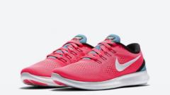 Giày chạy nữ Free Nike giảm sốc gần 1 triệu hàng chính hãng