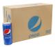 Chỉ 128k mua thùng nước Pepsi 24 lon và hướng dẫn miễn phí vận chuyển