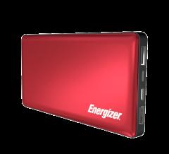 Quà tặng 450k cho pin sạc dự phòng Energizer 15.000mAh đúng điệu Tết 2018