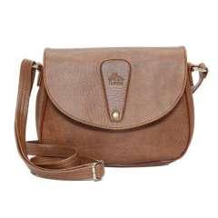 Giảm 73% túi đeo chéo LATA HN15 giá chỉ 72k ( Bao rẻ)