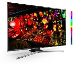 Mã giảm giá 700k cho  tivi Samsung UHD 4K 50inch 50MU6153 (Đen)