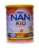Code giảm 5% sữa Bột Nan Kid 4 900G giá chỉ 304k( rẻ vô địch)