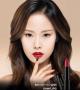 [Đồng giá 99k] Son Karadium Hàn Quốc đủ 6 màu