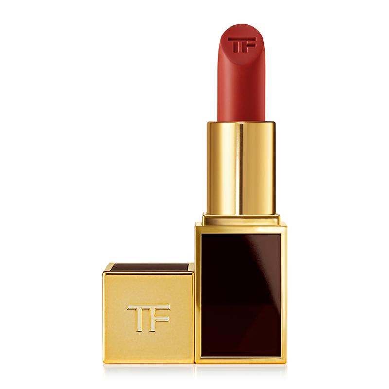 Top 9 thương hiệu son môi chính hãng đẹp nhất năm 2019 chị em nhớ đọc trước khi mua 5