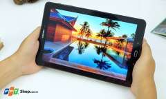 Máy tính bảng giá rẻ Samsung Galaxy Tab A6 2016 chỉ 7.990.000đ