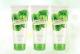 Chỉ 138k sữa rửa mặt The Face Shop Fresh Recipe Deep Cleansing Foam