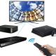 Voucher 400k cho Smart TV Samsung 32 inch Full HD - Model UA32M5503