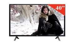 Smart tivi TCL 40 inch LS40S4900 giá chỉ 5.869.000 trên Lazada