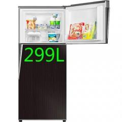 Tiki giảm gần 3 triệu đồng cho tủ lạnh Inverter Aqua AQR-I315-DC 299L