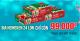 Nguyễn Kim khuyến mãi thùng bia Heineken 24 lon giá chỉ 99k
