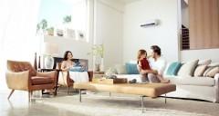 Cách chọn mua máy lạnh tiết kiệm điện giá rẻ nhất - Máy lạnh loại nào tốt đáng mua