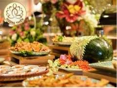 Top nhà hàng buffet Valentine lãng mạn sang trọng giá chỉ từ 109k