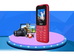 Chỉ 179k có ngay điện thoại 2 sim 2 sóng từ FPT