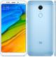 Giảm 27% Xiaomi Redmi 5 Plus 32G Ram 3G giá 3.657.000đ( Nguyên Seal)